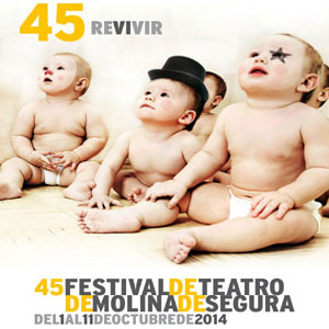 Festival-Teatro-Molina2014-