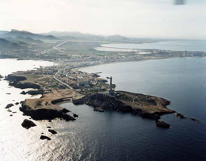 Playas-del-Sur-de-Cabo-de-Palos