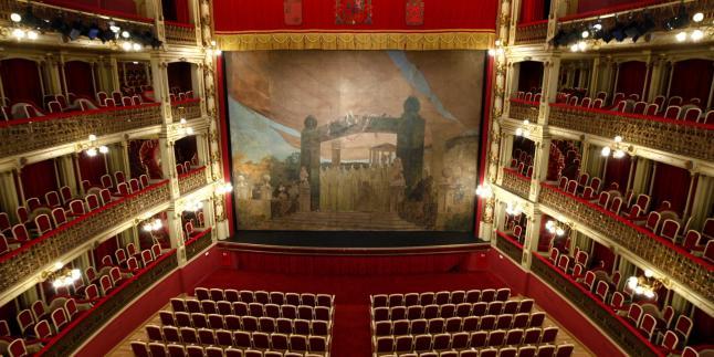 Teatro-Romea-telon-Maria-Guerrero (1)
