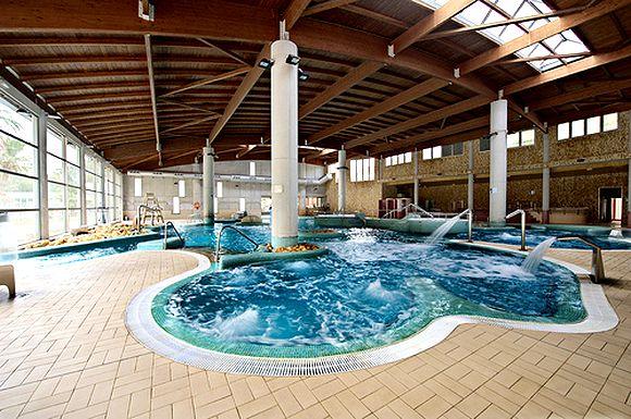 balneario-de-archena