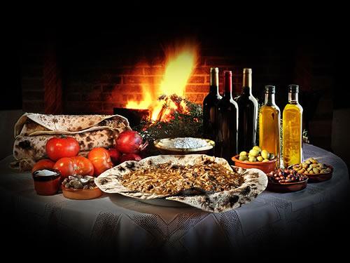 gastronomia-murcia1