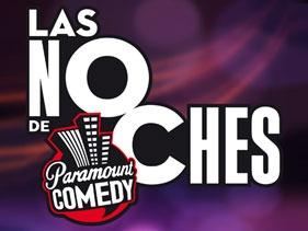 la-noches-de-la-paramount-comedy__300x250