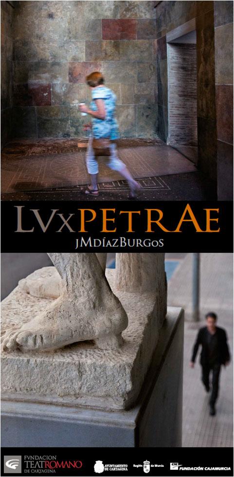 lux-petrae